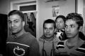 La gioventù del Don Calabria_08