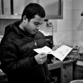 La gioventù del Don Calabria_22