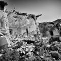 Sicilian ghost town_04