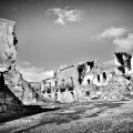 Sicilian ghost town_05