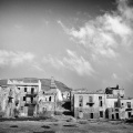 Sicilian ghost town_06