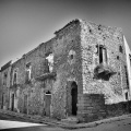 Sicilian ghost town_07