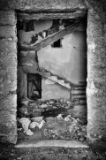 Sicilian ghost town_08