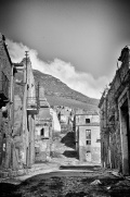 Sicilian ghost town_09