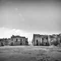 Sicilian ghost town_10