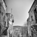 Sicilian ghost town_11