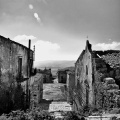 Sicilian ghost town_12
