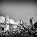 Sicilian ghost town_13