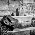 Sicilian ghost town_14