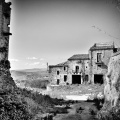Sicilian ghost town_16