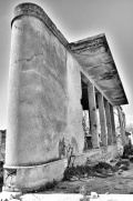 Sicilian ghost town_17