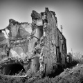 Sicilian ghost town_19