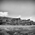 Sicilian ghost town_21