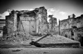 Sicilian ghost town_22