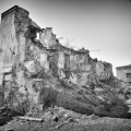 Sicilian ghost town_23