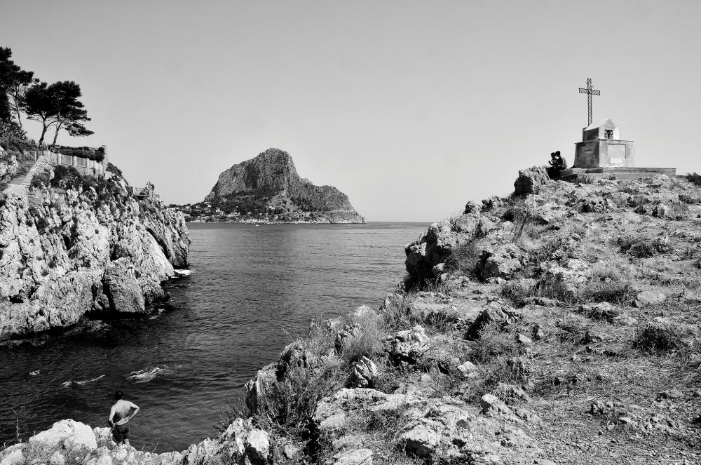 Benvenuti al Sud ! (...istantanee qua e là per la Sicilia) (5/6)