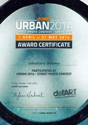 dotArt 2014