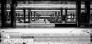 Portfolio pubblicato su Tumblr Ufficiale Fujifilm Italia (La vetrina dei fotografi Fujifilm)