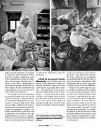 """Pubblicazione sul magazine """"SuperAbile"""""""
