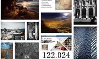 IL FOTOGRAFO 272 (1)