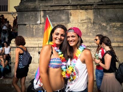 PalermoPride2017-10