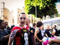 PalermoPride2017-12
