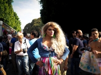 PalermoPride2017-13