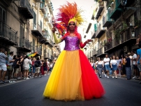 PalermoPride2017-15