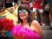 PalermoPride2017-2