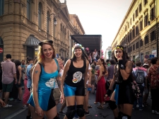 PalermoPride2017-24