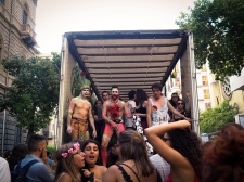 PalermoPride2017-27