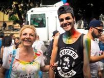 PalermoPride2017-3