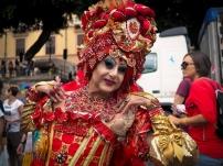 PalermoPride2017-4