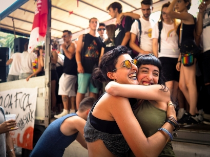 PalermoPride2017-42