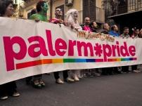 PalermoPride2017-46