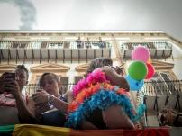 PalermoPride2017-50