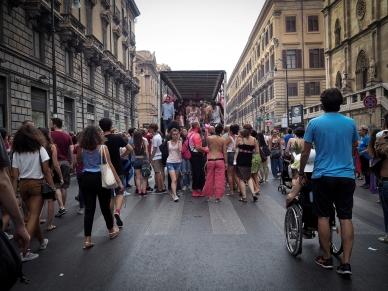 PalermoPride2017-53