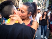PalermoPride2017-61