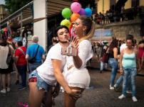 PalermoPride2017-7